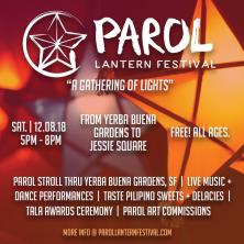 parolfest_flyer
